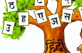 बुंदेली भाषा से जुड़ी विभूतियों का होगा सम्मान