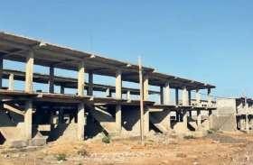 पथरिया में आवास योजना के तहत बीएलसी आवासों में हुए फर्जीवाड़ा की जांच पूरी