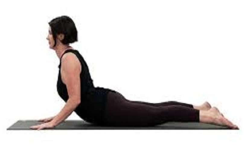 ये 5 योग नियमित करने से हड्डियां होती हैं मजबूत