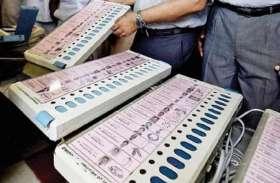 मतदाता सूची का 4 अगस्त को अंतिम प्रकाशन, 9 जुलाई तक दावा का मौका