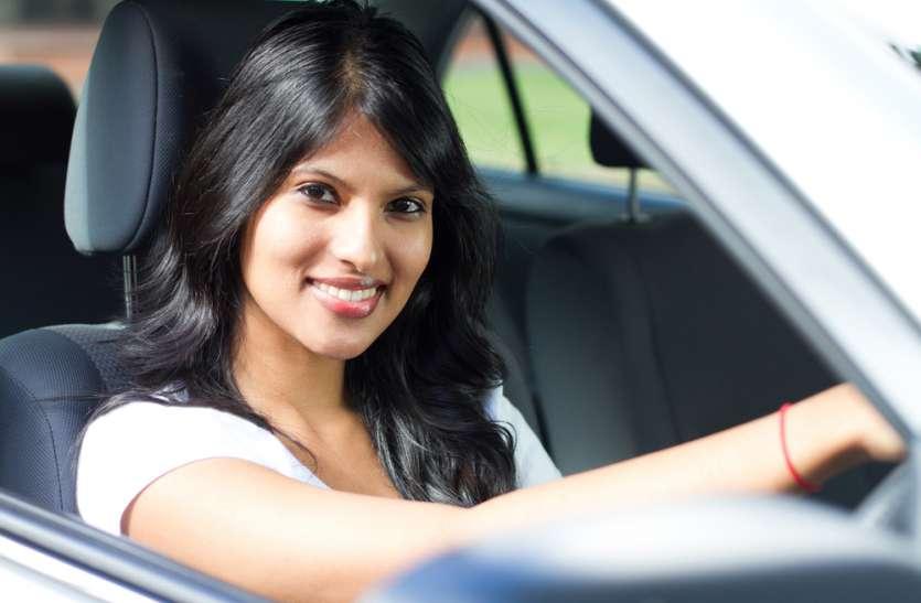 पहली कार खरीदने पर लोग अक्सर करते हैं ये गलतियां, होता है भारी नुकसान