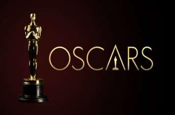 Oscar 2020: ऑस्कर अवॉर्ड से जुड़ी 10 दिलचस्प बातें, जो आपको जाननी चाहिए