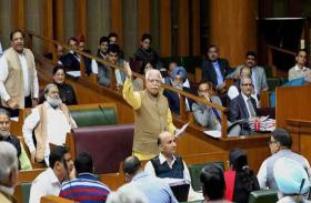 Delhi Election Result करेगा हरियाणा बजट को प्रभावित, AAP के नक्शे कदम पर BJP