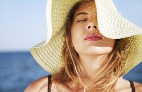 धूप से स्किन और बालों की एेसे करें सुरक्षा, जानें ये खास टिप्स