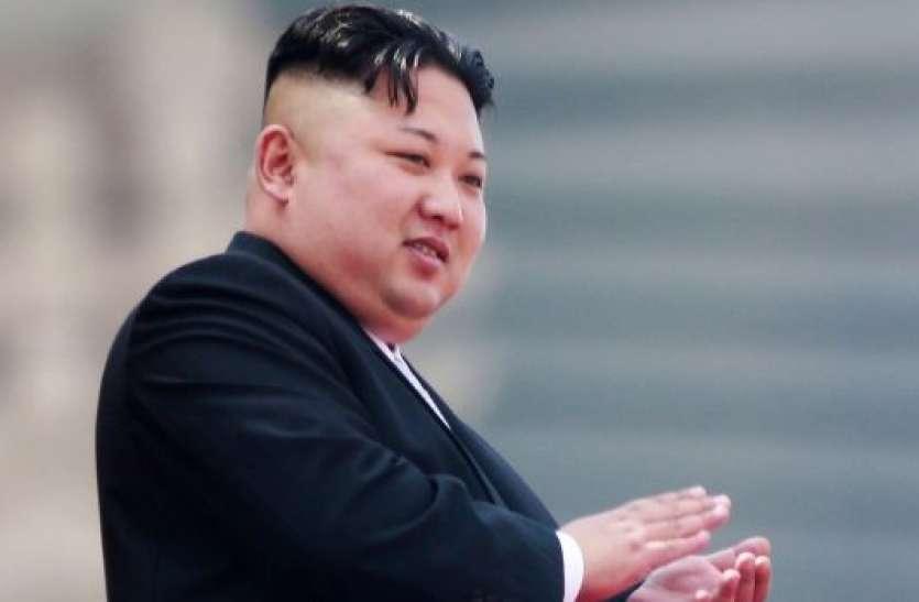 Photo of उत्तर कोरिया: किम जोंग उन की नाजुक हालत पर चर्चाओं के बीच सैन्य गतिविधियां हुईं तेज