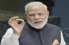 दिल्ली हारने वाली BJP के लिए अच्छी ख़बर, होने जा रहा है बड़ी पार्टी का विलय