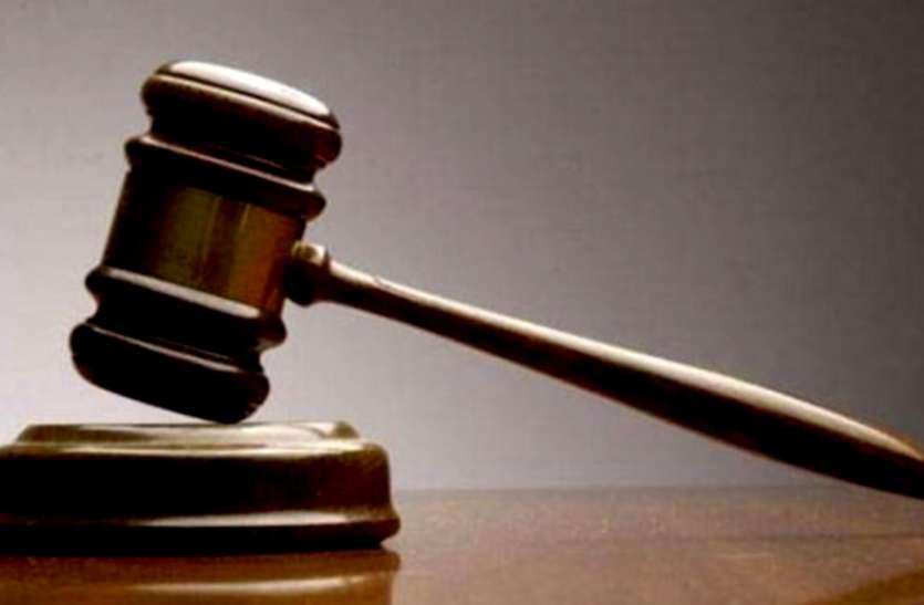बच्ची को गलत इंजेक्शन लगाने पर सरकारी डॉक्टर पर लगा 8.5 लाख का जुर्माना