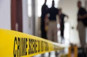 घर में सो रही 17 वर्षीय युवती की गला रेतकर हत्या, हत्यारा मौके से फरार, जांच में जुटी पुलिस