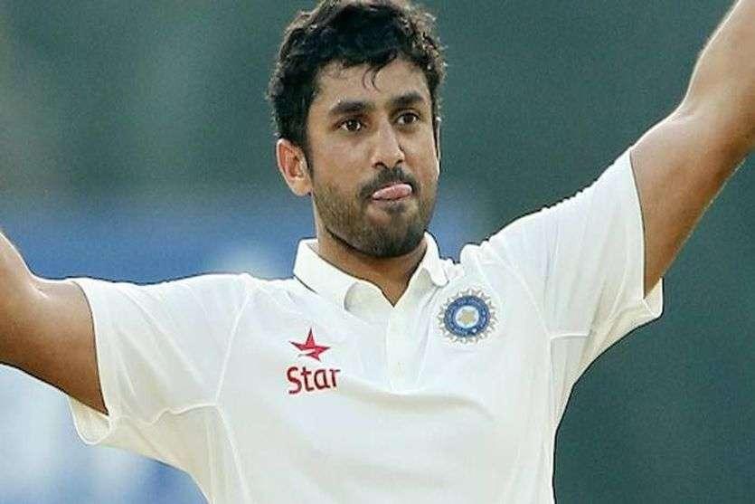जीत दर्ज करने के इरादे से उतरेगी कर्नाटक रणजी टीम