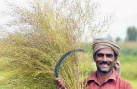 GOOD NEWS : अब बिना किसी कागजात के किसानों को मिलेगी यह सुविधा