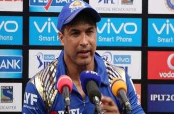 रॉबिन सिंह को मिली बड़ी जिम्मेदारी, बने अमीरात क्रिकेट टीम के नए डायरेक्टर
