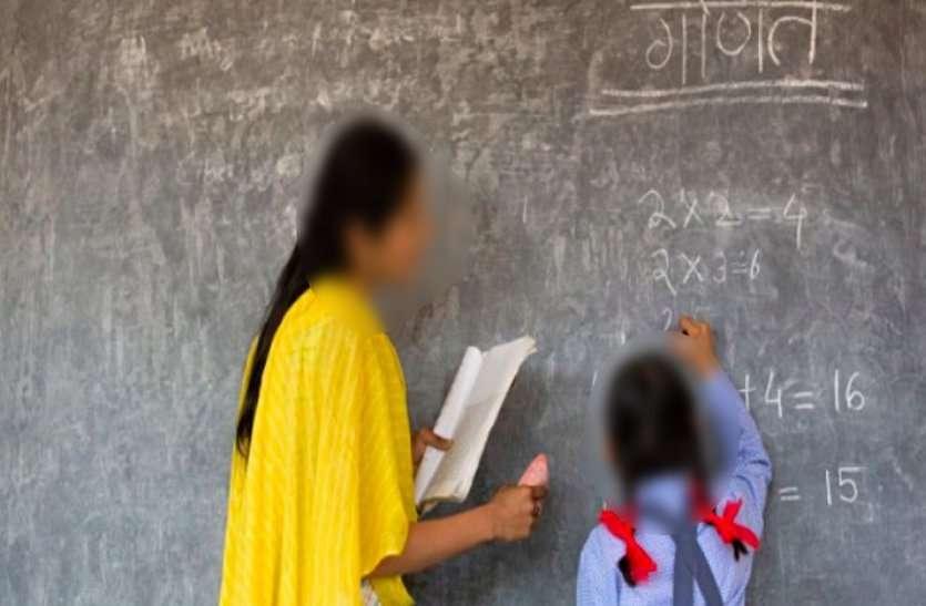 Govt Jobs: सरकार ने निकाली 943 टीचर सहित अन्य पदों पर भर्ती, जानें आवेदन सहित पूरी प्रक्रिया