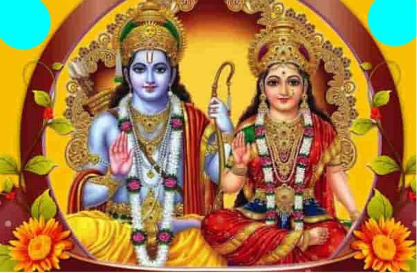 जानकी जयंती (सीताष्टमी) : व्रत पूजा विधि व महत्व 16 फरवरी 2020