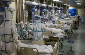 सिंगापुर: अस्पतालों में Coronavirus का इलाज करा रहे मरीजों के बिल का भुगतान करेगी सरकार