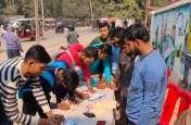 दो हजार युवाओं और छात्रों ने लिखा हम शाहीन बाग के साथ, पीएम मोदी को भेज रहे पोस्टकार्ड