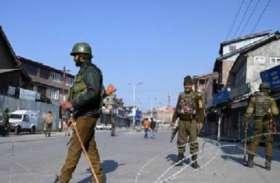 जम्मू-कश्मीरः अनुच्छेद 370 हटने के बाद पहला पंचायत चुनाव, होगा बैलेट बाॅक्स का इस्तेमाल