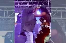 UP शादी में युवक की पीट-पीटकर हत्या, फरमाइशी गाने पर बार बालाओं के नाच में हुआ बवाल