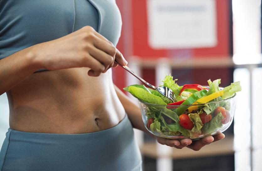 तेजी से कम होगा वजन, बस इन 6 सब्जियों के जूस का करें सेवन