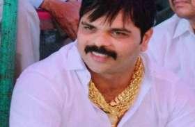 DON : 50तोला सोना पहनता था सूर्या मराठी, शमशान यात्रा में भीड़