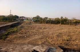 कागजों में बंद पड़ी नल जल योजनाओं को बताया जा रहा चालू, उधर गांवों में लोग पानी के लिए परेशान