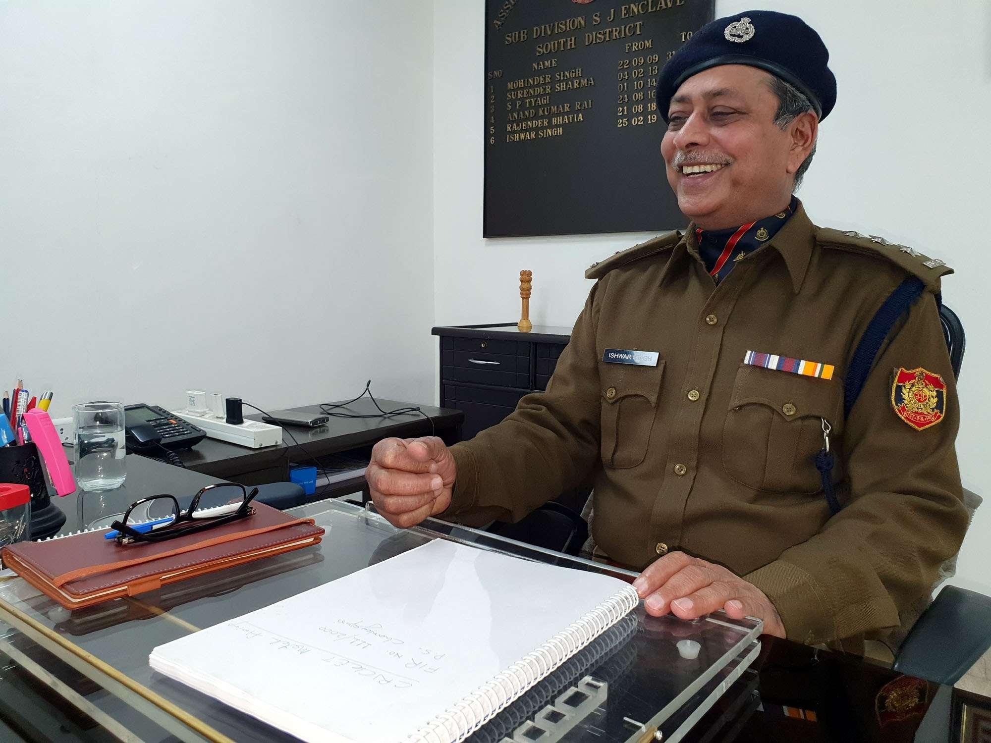 acp_ishwar_singh_delhi_police.jpg