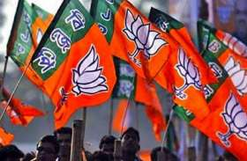 दिल्ली चुनाव में हार का असर, अब भाजपा पर प. बंगाल की रणनीति बनाने का प्रेशर