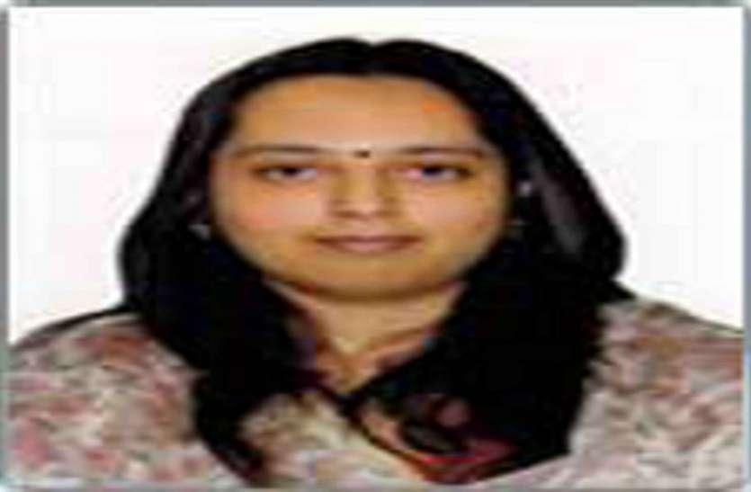 Ahmedabad News : दिल्ली से एम्स की टीम फिर पहुंची राजकोट
