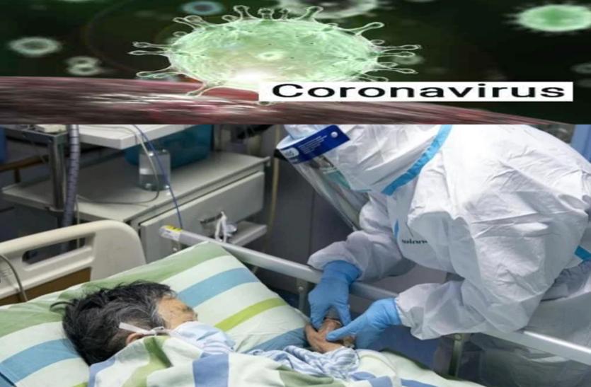 कोरानावायरस : हिमाचल में 111 संदिग्ध मरीजों को निगरानी में रखा गया