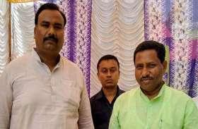 युवक के लापता होने के मामले में भाजपा के पूर्व कोषाध्यक्ष समेत पांच के खिलाफ मुकदमा दर्ज