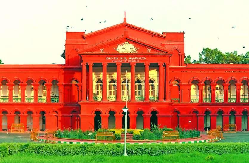 संविधान की सुरक्षा के लिए देशद्रोह को कानून की किताब से हटाना होगा: जस्टिस दास