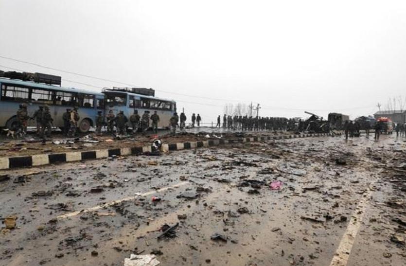 पंजाब सरकार पर शहीदों का अपमान करने का आरोप, परिजन बोले-पूरा नहीं हुआ कोई वादा