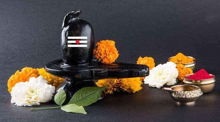 शिवरात्रि के दिन इस विशेष पत्ते में लगाएं शिव जी को भोग, करोड़ों पुण्य की होगी प्राप्ति
