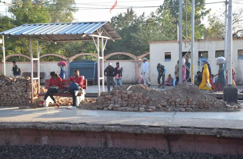 indian Railway आधुनिक रूप में तैयार कर रहा ये रेलवे स्टेशन, यह हैं खूबियां
