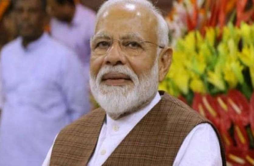PM मोदी के आगमन को लेकर प्रशासन सख्त, सामाजिक कार्यकर्ताओं BHU students पर खास निगाह