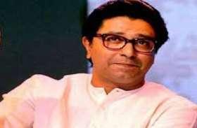 Mumbai hindi news : अवैध बांग्लादेशियों से मनसे की पूछताछ, मांगे आईडी कार्ड