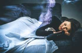 सपने में सांप देखना माना जाता है शुभ, जानते हैं क्या देखना है अशुभ