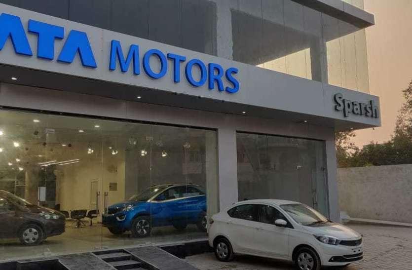 अब पेट्रोल पंप पर बिकेंगी Tata की कारें, जानें कब से शुरू होगा प्लान