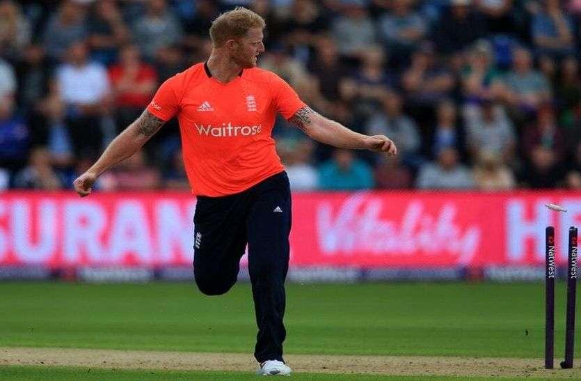 रोमांचक मुकाबले में इंग्लैंड ने दक्षिण अफ्रीका को दो रनों से हराया, आखिरी गेंद पर निकला फैसला