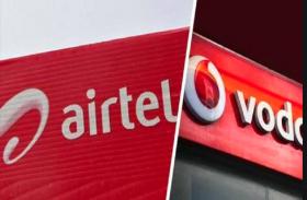 देश की दो बड़ी टेलीकॉम कंपनियों पर सबसे बड़ा संकट