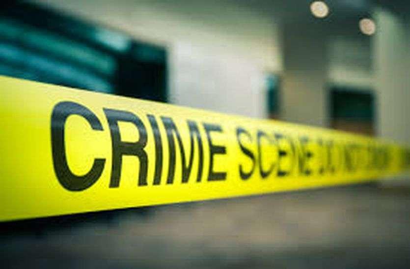 जीतुसिंह हत्याकांड में एक और आरोपी गिरफ्तार