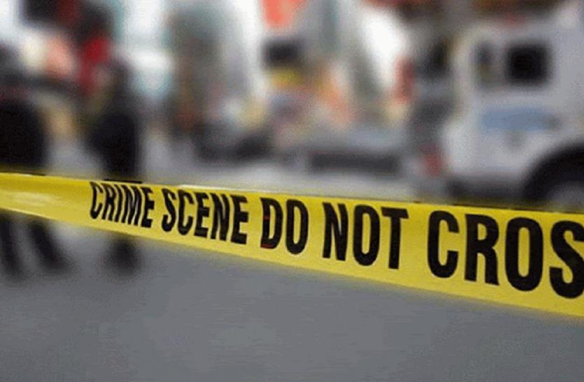 पंजाब की टीवी एक्ट्रेस की हत्या, पति ने पहचान छिपाने को जलाई लाश