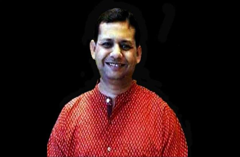 बहुचर्चित डॉक्टर अपहरण मामले में नपेंगे एसएसपी शलभ माथुर!