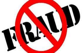 पढ़े, एक करोड़ से अधिक की स्टाम्प शुल्क चोरी मामले में 43 को नोटिस जारी