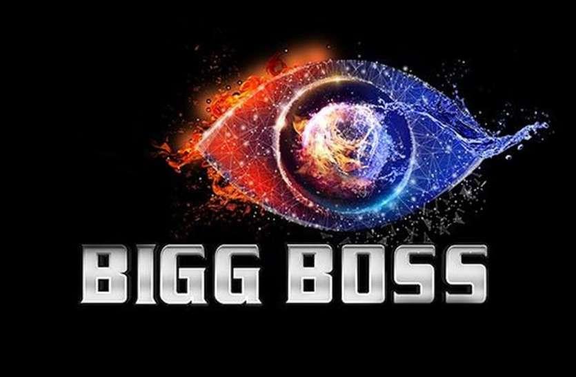 क्या आप जानते हैं कौन है बिग बॉस? देखें उस आवाज़ के पीछे छुपे शख्स की अनदेखीं तस्वीरें