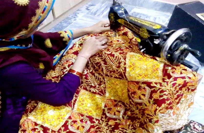 खाटूश्यामजी फाल्गुनी मेला: पाकिस्तान के इन तीन शहरों में भी गूंजेंगे बाबा श्याम के जयकारे