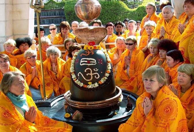 महाशिवरात्रि शुभ मुहूर्त, ऐसे करें शिव जी की पूजा मिलेगा मनचाहा वरदान