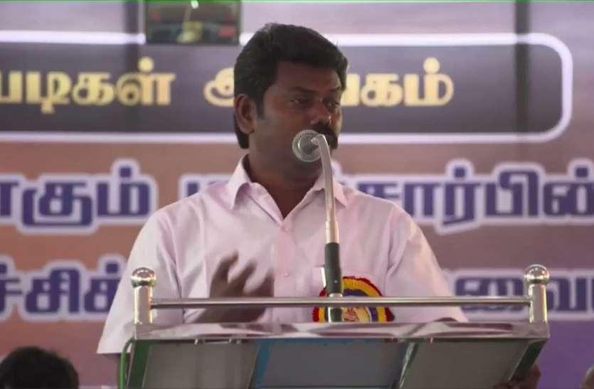 तमिलनाडु में संगठन का दावा- 400 दलितों ने इस्लाम कबूला!