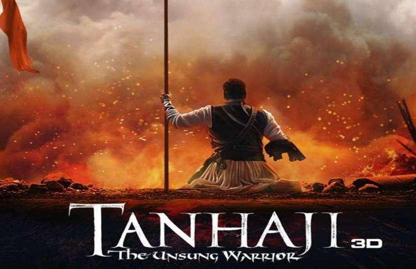tanhaji_collection_.jpeg