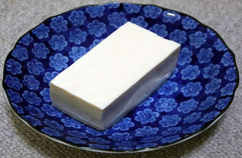 स्वाद और सेहत से भरपूर टोफू