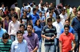 'पहले आवेदन-पहले आवंटन' के आधार पर मिलेगा सिविल सर्विसेज परीक्षा का केन्द्र